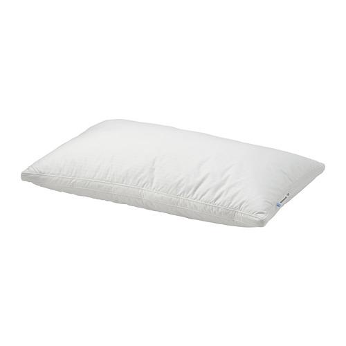 GRÖNAMARANT - 枕頭,低枕 | IKEA 香港及澳門 - PE763888_S4