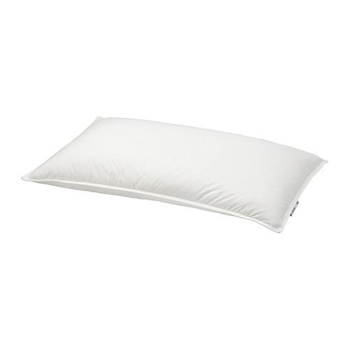 GULKAVLE - 枕頭,低枕 | IKEA 香港及澳門 - PE763896_S4