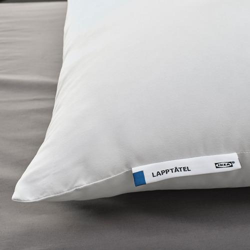LAPPTÅTEL - 枕頭,高枕   IKEA 香港及澳門 - PE763898_S4