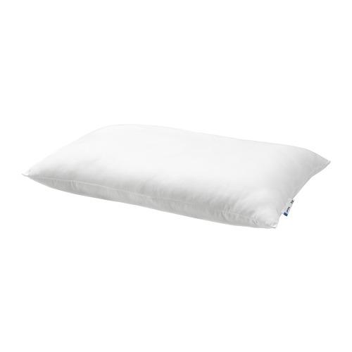 LAPPTÅTEL - 枕頭,高枕   IKEA 香港及澳門 - PE763900_S4