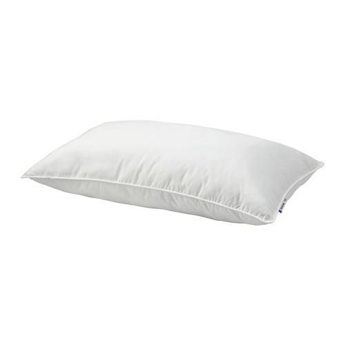 SKOGSFRÄKEN 枕頭,高枕