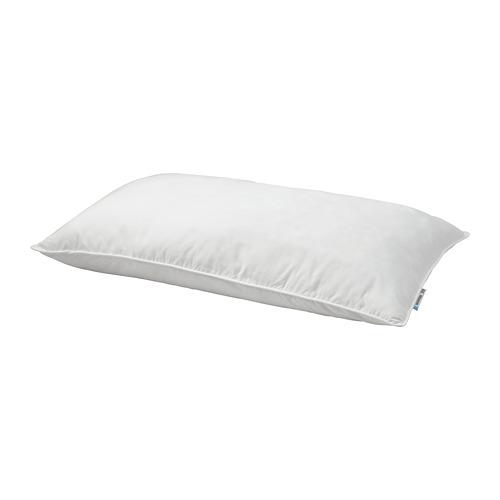 SKOGSFRÄKEN - 枕頭,低枕   IKEA 香港及澳門 - PE763920_S4