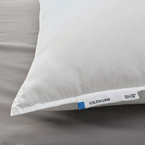 VILDKORN - 枕頭,高枕 | IKEA 香港及澳門 - PE763922_S4