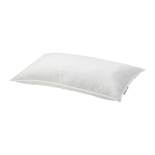 VILDKORN - 枕頭,低枕   IKEA 香港及澳門 - PE763943_S4