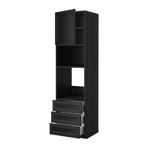 METOD -    IKEA 香港及澳門 - PE342485_S4
