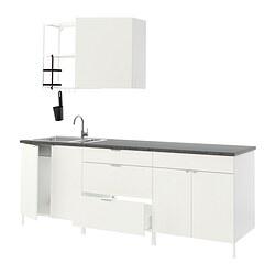 ENHET - kitchen, white | IKEA Hong Kong and Macau - PE818477_S3