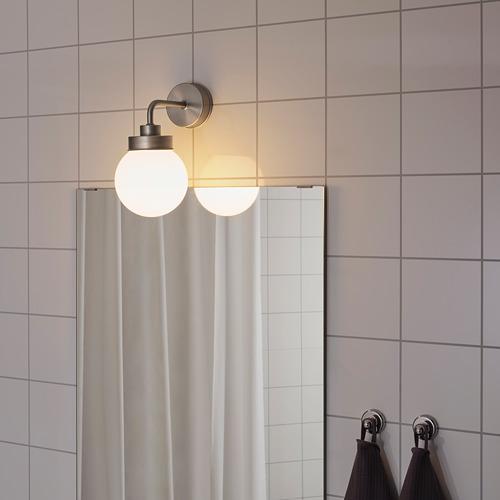 FRIHULT 壁燈