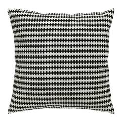 STOCKHOLM - cushion, black/white | IKEA Hong Kong and Macau - PE161529_S3