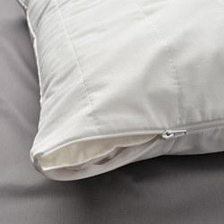 LUDDROS - 枕頭保護套 | IKEA 香港及澳門 - PE764152_S3