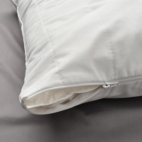 LUDDROS 枕頭保護套