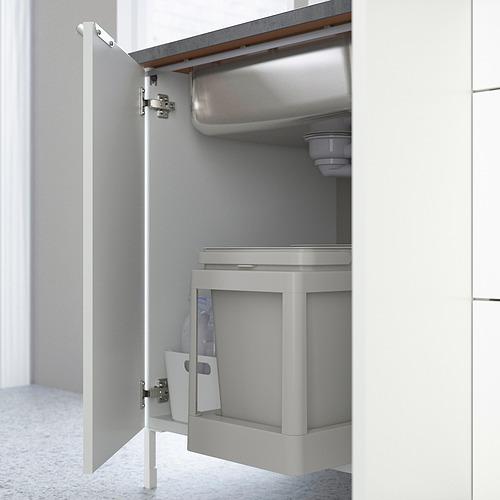 ENHET - 廚房, 白色 | IKEA 香港及澳門 - PE818583_S4