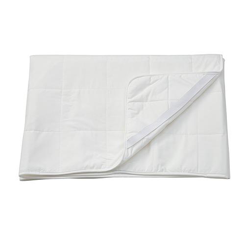 ÄNGSKORN 床褥保護套