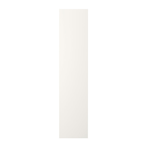 FONNES - 櫃門, 白色 | IKEA 香港及澳門 - PE624214_S4
