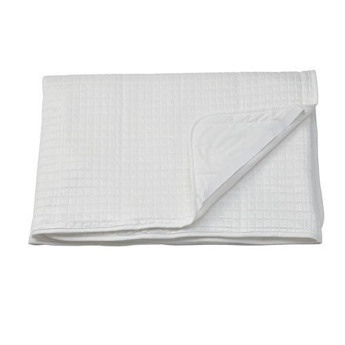 ROSENVIAL 特大雙人床褥保護套
