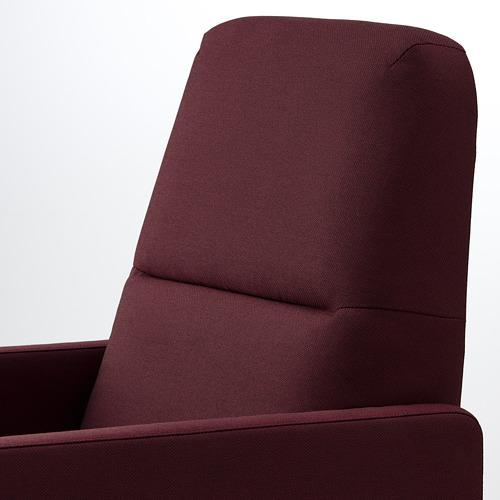 GISTAD recliner