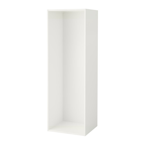 PLATSA - frame, depth 55cm | IKEA Hong Kong and Macau - PE624222_S4