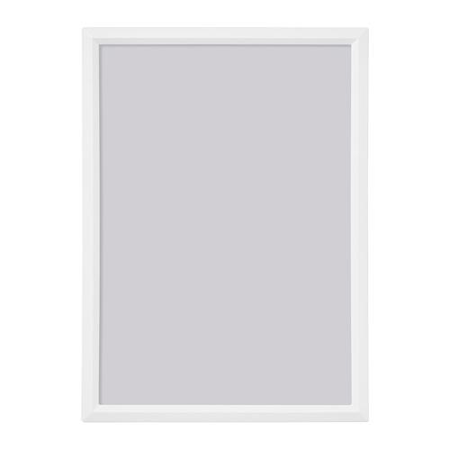 YLLEVAD - frame, white | IKEA Hong Kong and Macau - PE767448_S4