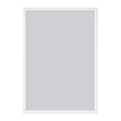 YLLEVAD - frame, white | IKEA Hong Kong and Macau - PE767445_S4