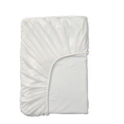 GRUSNARV - 單人床褥保護套 | IKEA 香港及澳門 - PE764297_S3