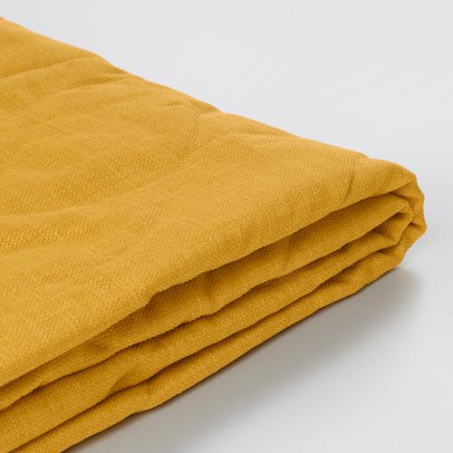 NYHAMN 三座位梳化床布套