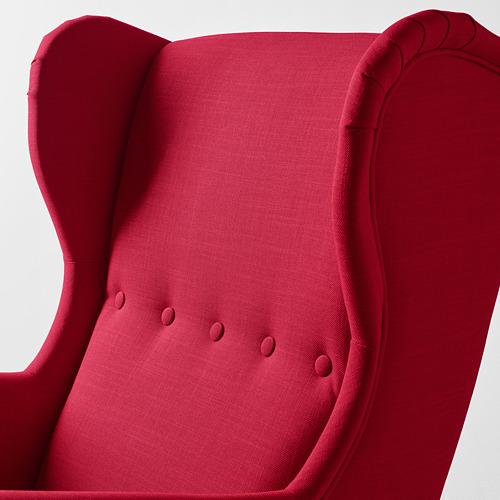 STRANDMON 扶手椅