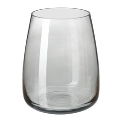 BERÄKNA - 花瓶, 淺灰色 | IKEA 香港及澳門 - PE818817_S3
