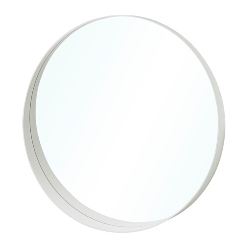 ROTSUND mirror
