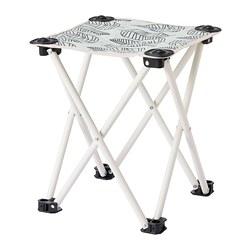 FJÄRMA - folding stool, outdoor | IKEA Hong Kong and Macau - PE673803_S3