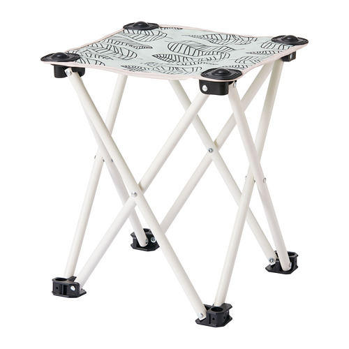 FJÄRMA - folding stool, outdoor   IKEA Hong Kong and Macau - PE673803_S4