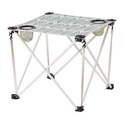 FJÄRMA - folding table, outdoor | IKEA Hong Kong and Macau - PE673805_S3