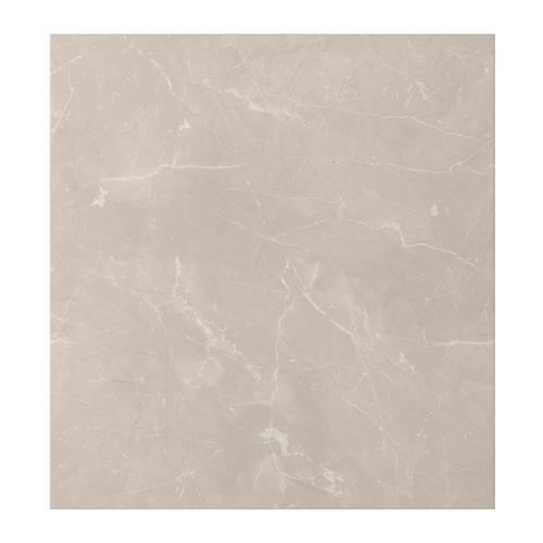 BERGSVIKEN - 櫃門, 米黃色 雲石紋 | IKEA 香港及澳門 - PE818941_S4