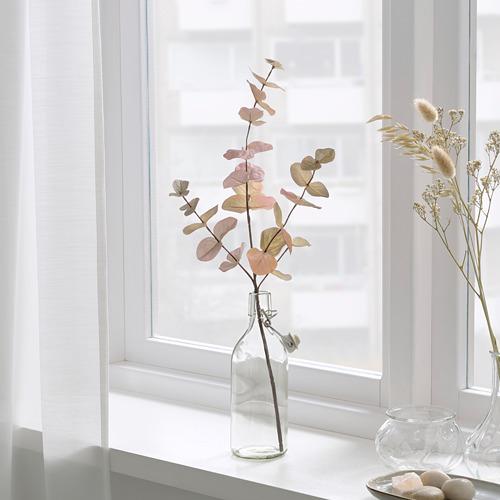 SMYCKA - artificial spray, in/outdoor eucalyptus | IKEA Hong Kong and Macau - PE818984_S4