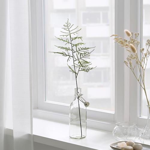SMYCKA - 人造花, 室內/戶外用 石刁柏   IKEA 香港及澳門 - PE818988_S4
