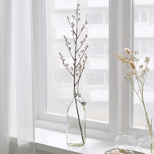 SMYCKA - 人造花, 室內/戶外用   IKEA 香港及澳門 - PE819012_S4