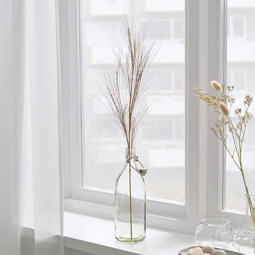SMYCKA - 人造花, 室內/戶外用 草   IKEA 香港及澳門 - PE819016_S4