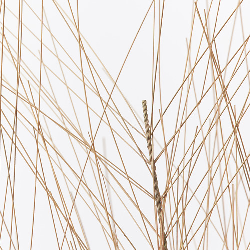 SMYCKA - 人造花, 室內/戶外用 草   IKEA 香港及澳門 - PE819015_S4