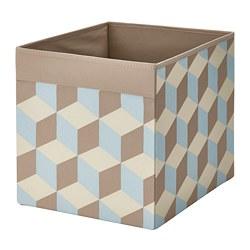 DRÖNA - box, multicolour | IKEA Hong Kong and Macau - PE819373_S3