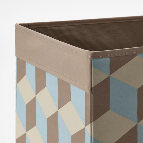 DRÖNA - 盒, 彩色 | IKEA 香港及澳門 - PE819362_S4