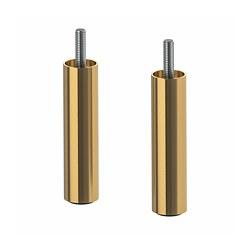 ÖSARP - leg, brass-colour | IKEA Hong Kong and Macau - PE819080_S3
