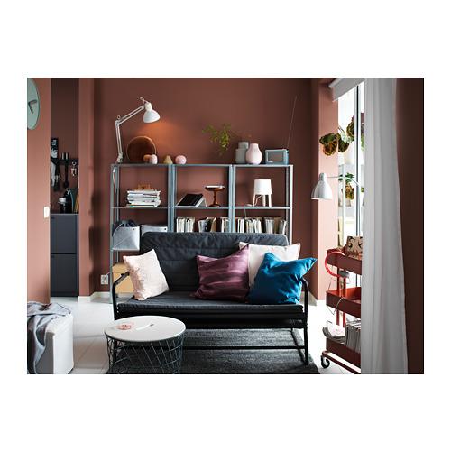 HYLLIS - 層架組合, 室內/戶外用 | IKEA 香港及澳門 - PH145981_S4
