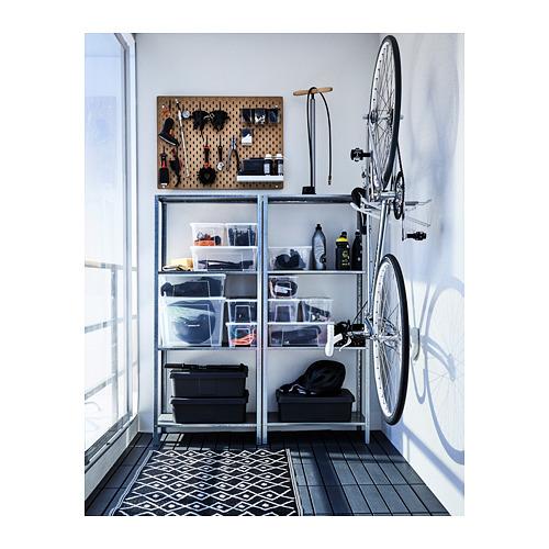HYLLIS - 層架組合, 室內/戶外用 | IKEA 香港及澳門 - PH141991_S4