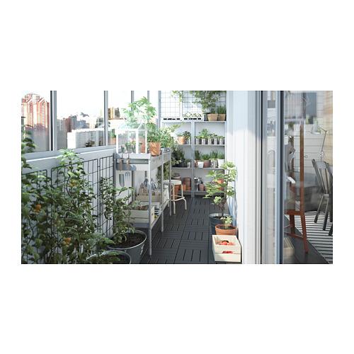 HYLLIS - 層架組合, 室內/戶外用 | IKEA 香港及澳門 - PH137075_S4