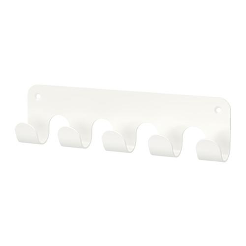 HJÄLPA - multi-use hanger, white | IKEA Hong Kong and Macau - PE624630_S4
