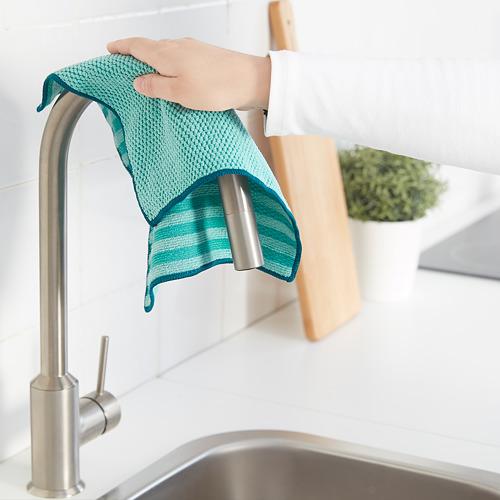 PEPPRIG - microfiber cloth | IKEA Hong Kong and Macau - PE782197_S4