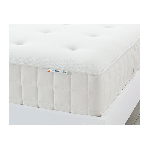 HYLLESTAD 獨立袋裝彈簧床褥