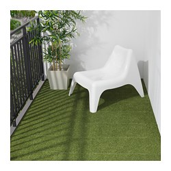 RUNNEN - floor decking, outdoor, artificial grass | IKEA Hong Kong and Macau - PE674051_S3