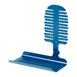 MÖJLIGHET - pen/picture holder, blue | IKEA Hong Kong and Macau - PE723768_S3