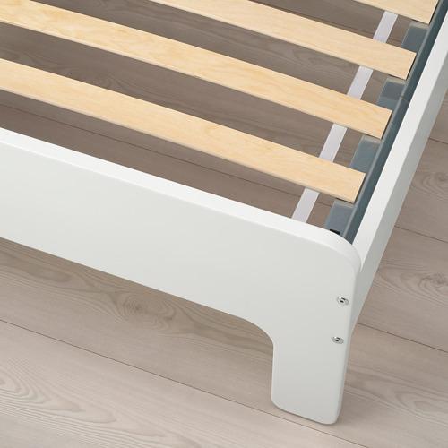 SLÄKT 伸縮床架連床條板