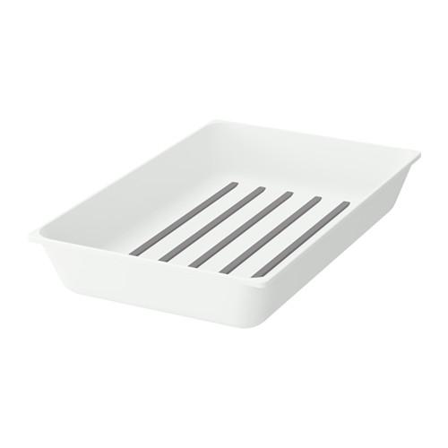 VARIERA 廚具盤