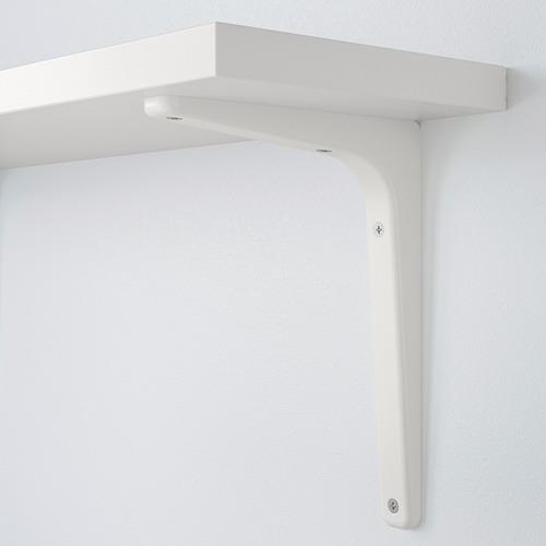 TOMTHULT - bracket, white   IKEA Hong Kong and Macau - PE819537_S4